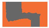 Swiss Nash logo